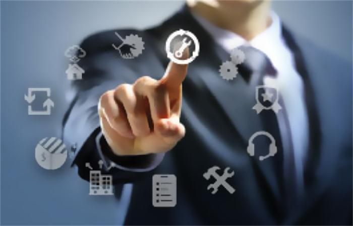 惠济区专业资质办理代理找哪家 服务至上 众中之众网络科技供应
