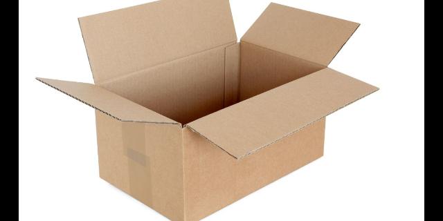 武清区口碑好的快递纸箱质量服务