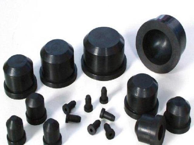 北京品质橡胶制品销售电话