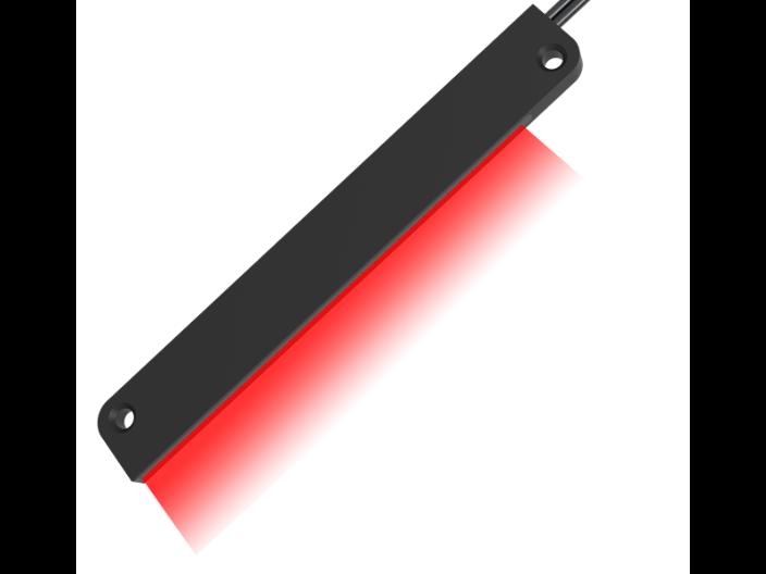 安徽光纖傳感器供應商 歡迎咨詢「深圳市博億精科科技供應」