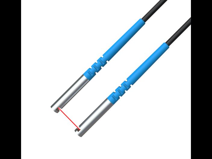 漫反射光纤传感器好不好 欢迎咨询「深圳市博亿精科科技供应」