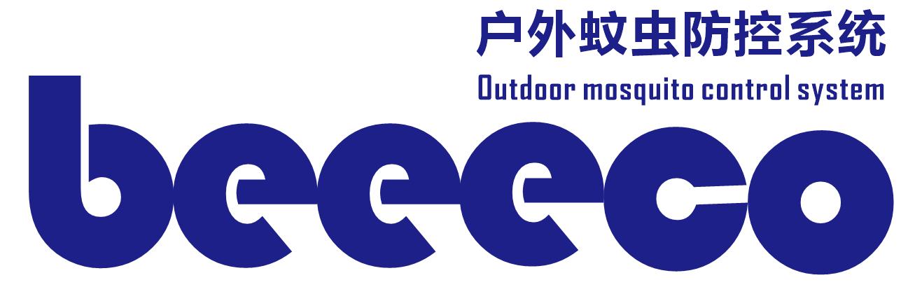 青浦区本地别墅防蚊驱蚊系统规格