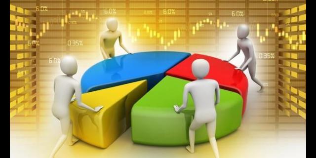 无锡美业股权股权分配方法如何设置 创造辉煌「上海兰昕贸易供应」
