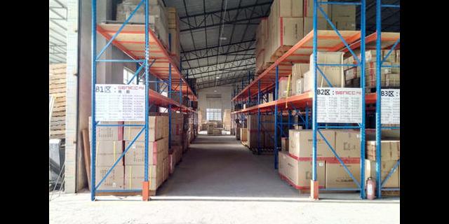 陽新高科技倉儲貨架源頭好貨 濱州市純正電力器材供應