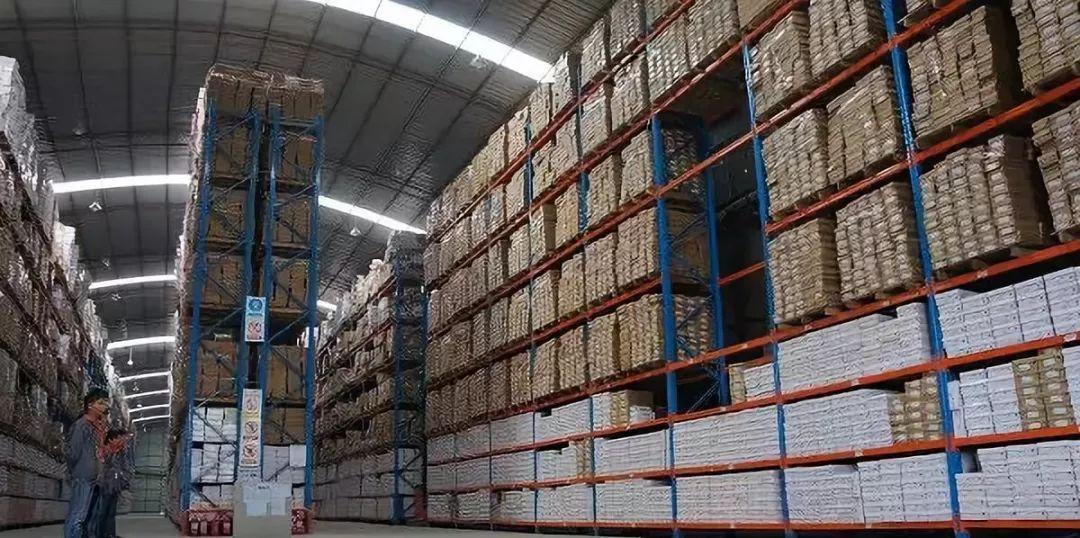 蔡甸區品質倉儲貨架銷售廠 濱州市純正電力器材供應
