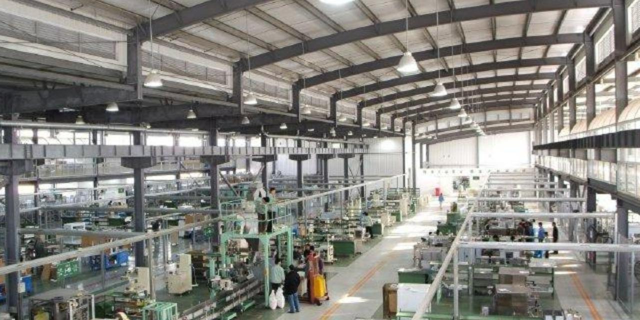 上海工程电子产品制造设备欢迎咨询