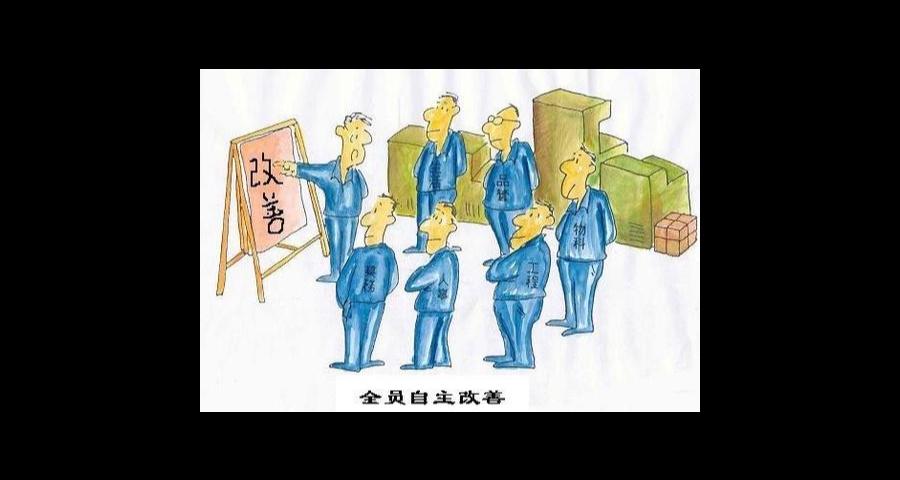 河北一站式管理咨询培训怎么样 上海才尊商务服务供应