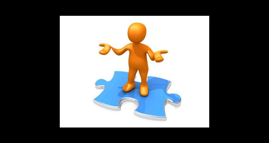 山西如何管理咨询培训便捷 上海才尊商务服务供应
