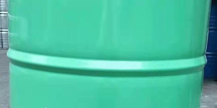 湖南普通型柔版洗版液批发价格