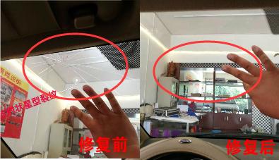 云岩区汽车轻微划痕修复技术 推荐咨询「贵州金黔盛汽车维修供应」
