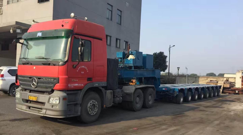 微電子精密儀器運輸的幾個大公司 誠信服務「上海翱誠國際物流供應」