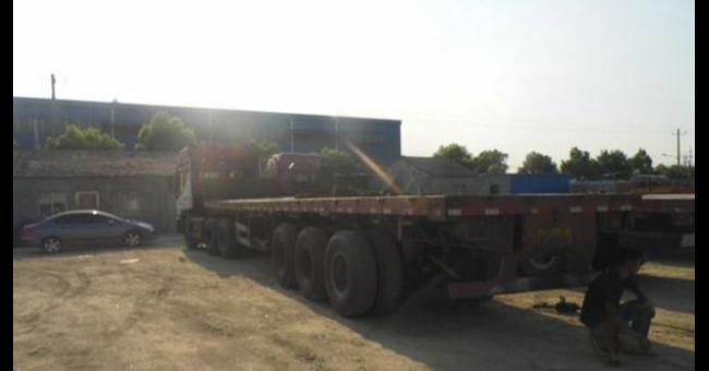 长沙精密仪器运输物流公司,精密仪器运输