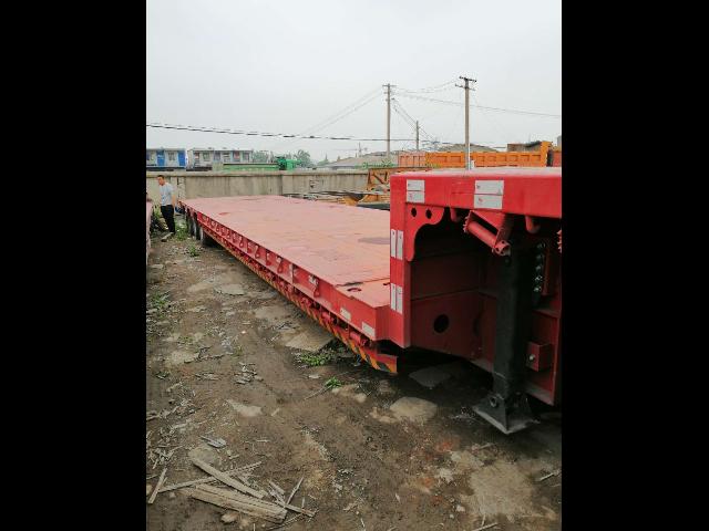 芜湖气垫车运输排名靠前 诚信服务「上海翱诚国际物流供应」