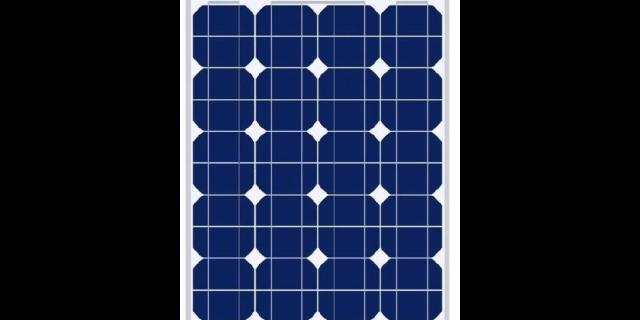 河北商用風力發電站 服務為先「吉林省華藍新能源供應」