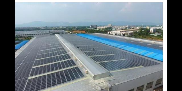 風力發電工程 服務為先「吉林省華藍新能源供應」