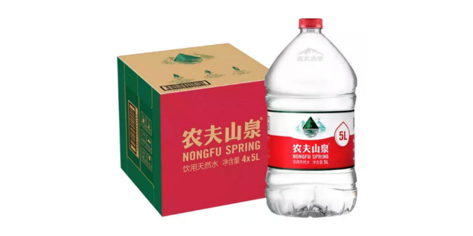 辽宁省泉阳泉瓶装水哪里卖,瓶装水