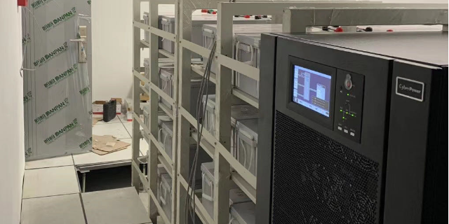 贵州应急电源厂家 创新服务「成都艾佩斯电子供应」