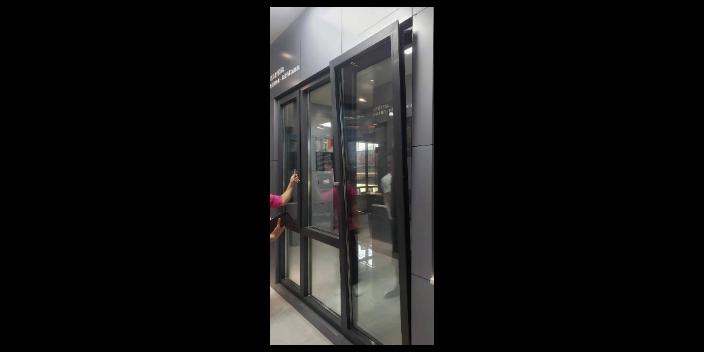 贵州安全门窗定制厂家