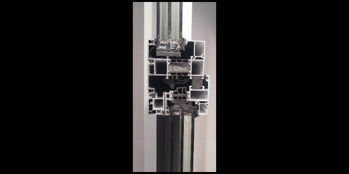 成都汽車級玻璃訂制「成都博奧金科技供應」