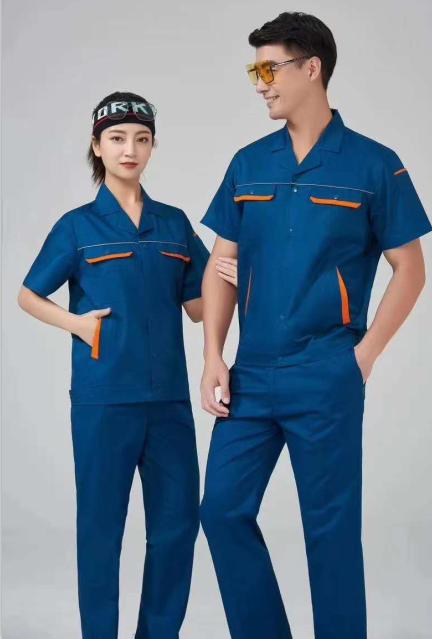 成都富生亚服饰有限公司