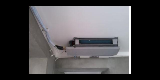 海信中央空调批发厂家 真诚推荐「固德制冷设备维修供应」