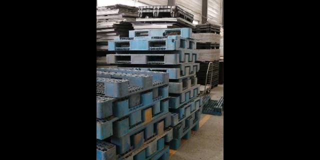 綿陽ABS回收加工廠家,回收