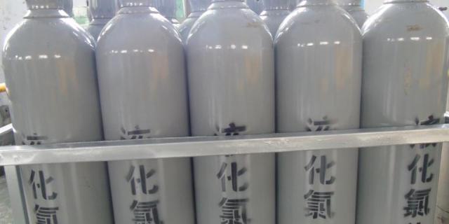 供应氯化氢销售厂家,氯化氢