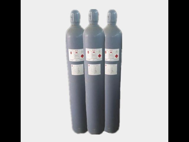 成都硫化氫質量保證,硫化氫