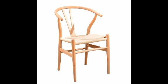 广安休闲椅加工厂家,椅