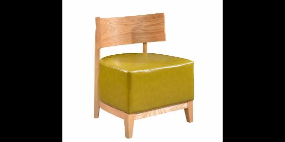 德阳长排椅价格,椅