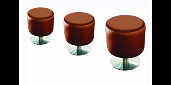 乐山火锅店桌椅定制,桌椅