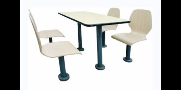 乐山火锅店桌椅定制 信息推荐「恒美复合材料制品供应」