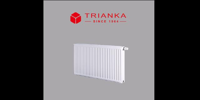 广安钢制板式暖气片厂家,暖气片