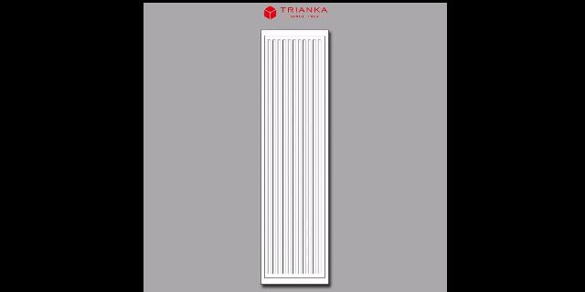 四川土耳其暖气片销售厂家,暖气片