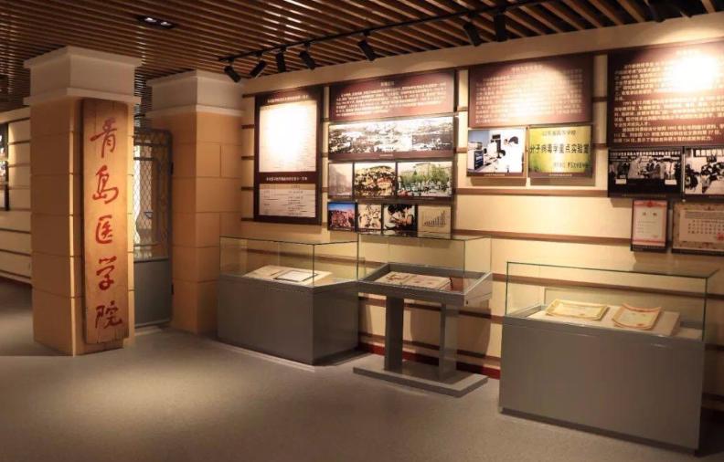 四川农业展厅展馆设计搭建价格 成都汉诺会展服务供应;