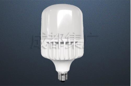 LED球泡灯与节能灯有什么区别