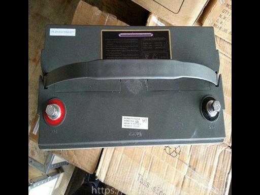 广元ups蓄电池批发 成都骏为巨达科技供应