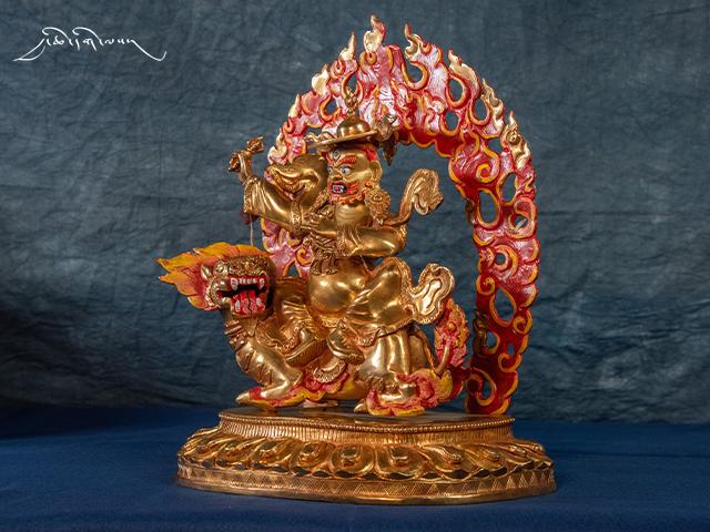 地藏王菩萨像哪里有,佛像