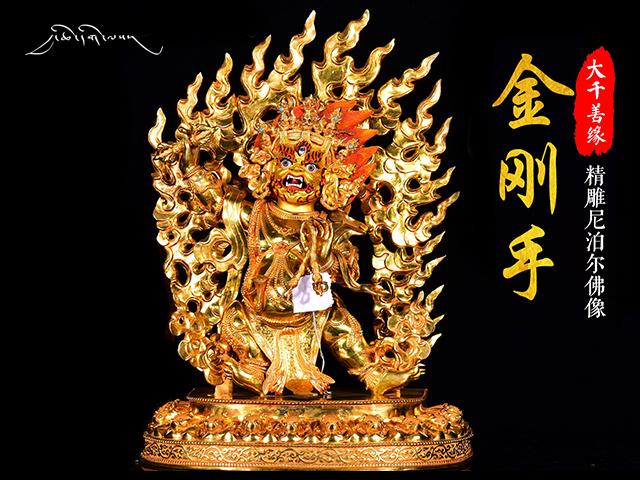 玛哈嘎啦佛像价钱 创新服务「 成都金藏贲巴文化传播供应」