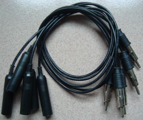 成都科威电讯设备有限公司
