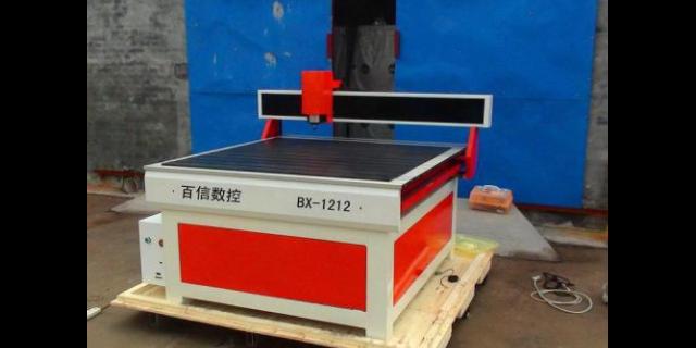 重庆石雕浮雕机厂家直销,浮雕机