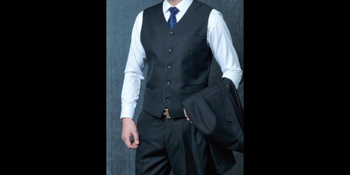 短袖襯衣定制批發「成都洛利亞貿易供應」