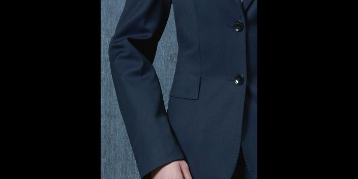 成都大衣定制生产合作「成都洛利亚贸易供应」
