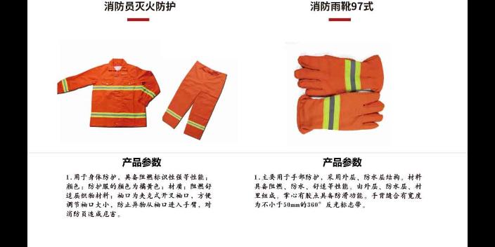 四川应急救灾折叠担架应急物资生产,应急物资