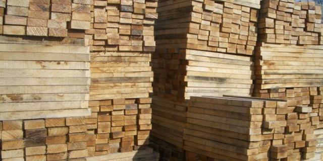 重慶大型木箱定制 誠信經營「成都市林易木業供應」