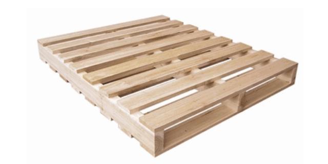 凉山木制托盘回收多少钱一个 诚信经营 成都市林易木业供应