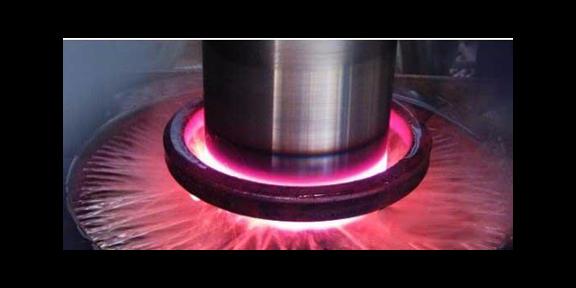 四川轴承钢厂淬火油零售