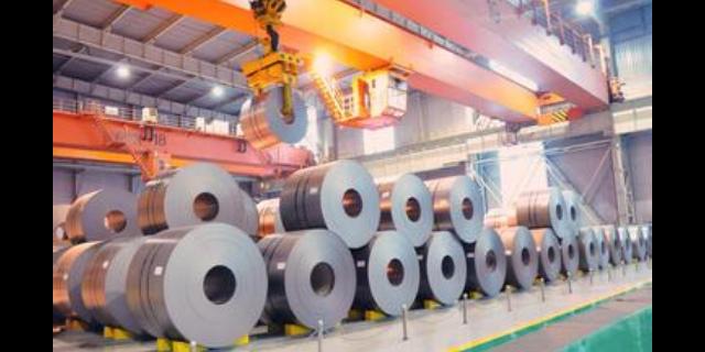 德陽不銹鋼冷軋軋制液成型加工銷售 誠信經營「成都歐爾實業供應」