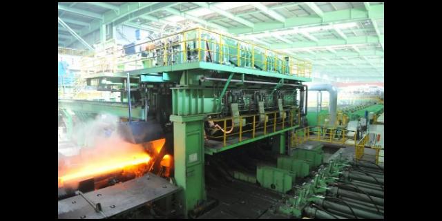 宜宾铝拉丝油成型加工批发 客户至上「成都欧尔实业供应」