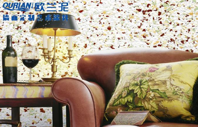 江苏贝壳片彩装漆